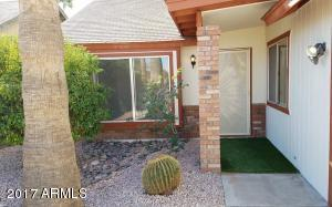 9817 E BIRCHWOOD Avenue, Mesa, AZ 85208