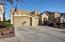 3518 E BARTLETT Drive, Gilbert, AZ 85234