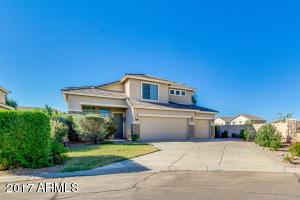 34982 N CAMP FIRE Circle, Queen Creek, AZ 85142