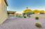 3055 N 106TH Drive, Avondale, AZ 85392