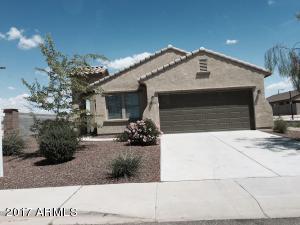 31076 W COLUMBUS Avenue W, Buckeye, AZ 85396