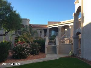 9151 W GREENWAY Road, 263, Peoria, AZ 85381