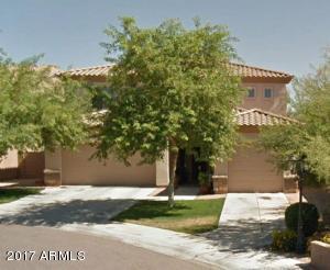 1922 N ASHLAND Circle, Mesa, AZ 85203