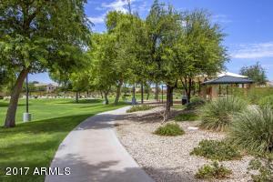 4766 E THUNDERBIRD Drive, Chandler, AZ 85249