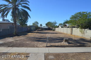 6612 N 54TH Avenue, 10, Glendale, AZ 85301