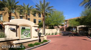 11640 N TATUM Boulevard, 1062, Phoenix, AZ 85028