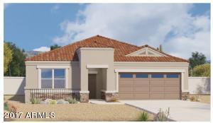 16934 N QUINTO Drive, Maricopa, AZ 85138