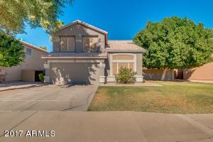 7422 E NAVARRO Avenue, Mesa, AZ 85209