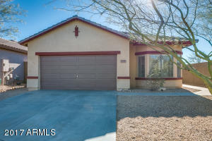 3559 W MORSE Court, Anthem, AZ 85086