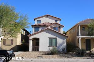 6823 S 9TH Avenue, Phoenix, AZ 85041