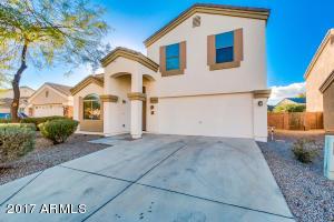 8637 W MIAMI Street, Tolleson, AZ 85353