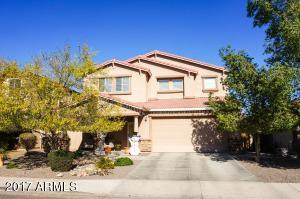 1078 E CRIMM Road, San Tan Valley, AZ 85143