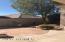 8241 E HOVERLAND Road, Scottsdale, AZ 85255
