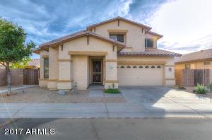 9321 E KEATS Avenue, Mesa, AZ 85209