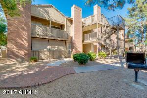 200 E SOUTHERN Avenue, 371, Tempe, AZ 85282