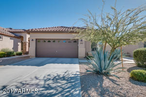 33121 N 40TH Place, Cave Creek, AZ 85331