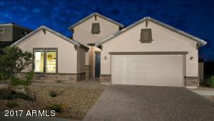 18812 W SAN JUAN Avenue, Litchfield Park, AZ 85340