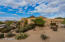 23955 N 112TH Place, Scottsdale, AZ 85255