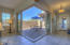 8687 E EASTWOOD Circle, Carefree, AZ 85377