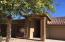 9125 S 48TH Drive, Laveen, AZ 85339