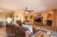 16615 E GUNSIGHT Drive, 111, Fountain Hills, AZ 85268