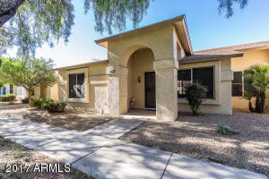 13659 W COUNTRYSIDE Drive, Sun City West, AZ 85375