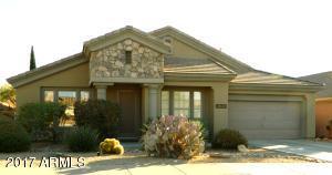10263 E ACACIA Drive, Scottsdale, AZ 85255