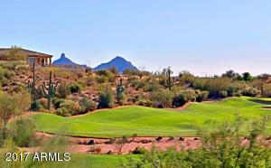 34457 N LEGEND TRAIL Parkway, 2011, Scottsdale, AZ 85262