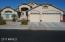 41784 W BRAVO Court, Maricopa, AZ 85138