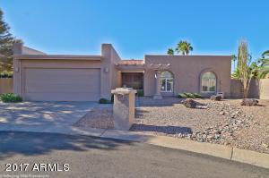 26034 S BURNABY Court, Sun Lakes, AZ 85248
