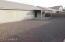 16150 N 138TH Lane, Surprise, AZ 85374
