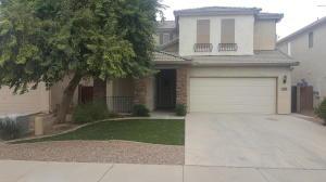 10580 E Primrose  Lane Florence, AZ 85132
