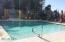 1 E Lexington Avenue, 1102, Phoenix, AZ 85012