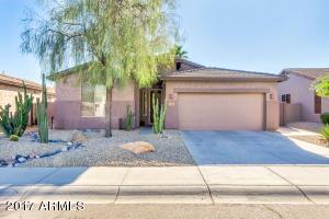 Property for sale at 1721 W Deer Creek Road, Phoenix,  Arizona 85045
