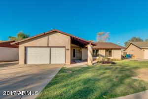 746 S ROCA, Mesa, AZ 85204