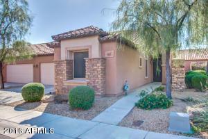 4517 W SOPHIE Lane, Laveen, AZ 85339