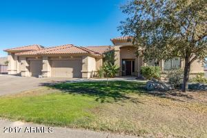 27131 W LOWER BUCKEYE Road, Buckeye, AZ 85326