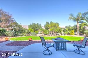 42808 W WHIMSICAL Drive, Maricopa, AZ 85138