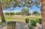 2440 W THOMPSON Way, Chandler, AZ 85286