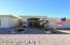 24802 N 84th Street, Scottsdale, AZ 85255