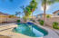 3405 E LONGHORN Drive, Gilbert, AZ 85297