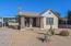 1914 W GRANADA Road, Phoenix, AZ 85009