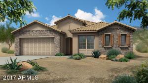 1427 E MILADA Drive, Phoenix, AZ 85042