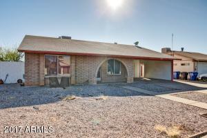 2503 E HOPI Avenue, Mesa, AZ 85204