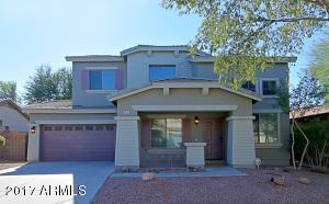 18737 E SWAN Drive, Queen Creek, AZ 85142