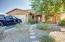 323 W YELLOW WOOD Avenue, San Tan Valley, AZ 85140