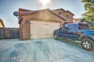 323 W Yellow Wood  Avenue San Tan Valley, AZ 85140