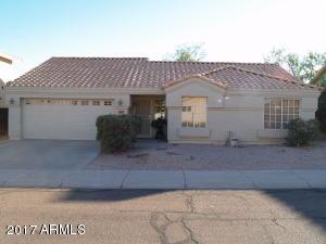 Property for sale at 4021 E Wildwood Drive, Phoenix,  Arizona 85048