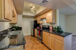 740 W ELM Street, 230, Phoenix, AZ 85013