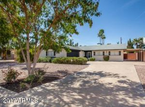 6338 N GRANITE REEF Road, Scottsdale, AZ 85250